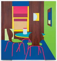laminex interior 201305 in 15 color series by joanna lamb