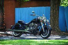 The Silodrome review of the 2014 Indian Chief Classic on eBay Motors - http://www.ebaymotorsblog.com/review-2014-indian-chief-classic-all-hail-the-chief/ @eBay Motors #ebaymotors #indianchief