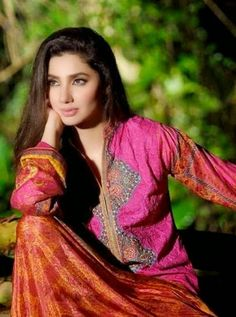 http://style4pari.blogspot.com/2015/03/umar-sayeed-lawn-2015-2016-with-prices.html