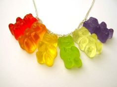 "gummybears always make me think of the ""rainbow carnage"" line from hedwig"