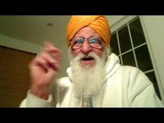 Punjabi - Christ Amar Dev Ji stresses that sealed to serve God Gurmukh e...