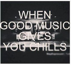 Great while!! ( the original) Def Leppard Dokken Motley Crue To many to name!!