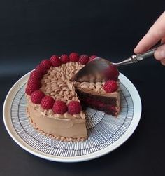 Vegan Baking, Sweet And Salty, Something Sweet, Pie Recipes, Tart, Cake Decorating, Sweet Tooth, Cheesecake, Food Porn