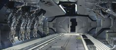 http://fc00.deviantart.net/fs70/f/2012/246/d/2/space_corridor_by_tiger1313-d5dfb8k.jpg