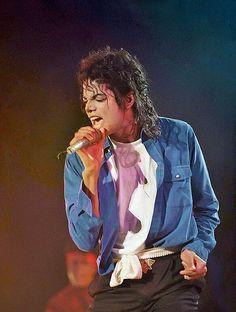 Эпоха BAD - Страница 20 - Майкл Джексон - Форум
