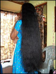 67 Best Indian Long Hair Images Beautiful Long Hair Gorgeous Hair