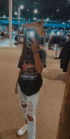 Adrette Outfits, Trendy Fall Outfits, Casual School Outfits, Cute Lazy Outfits, Skater Girl Outfits, Indie Outfits, Teen Fashion Outfits, Retro Outfits, Outfits For Teens