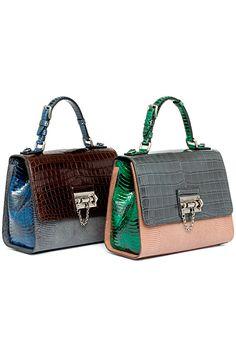 Dolce amp Gabbana - Women s Accessories - 2014 Fall-Winter   cynthia  reccord Fall Winter f9ccfbdf1d