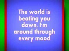 Download on iTunes https://itunes.apple.com/us/album/all-of-me/id679297685?i=679297849&uo=4&at=11lK7b JOHN LEGEND ALL OF ME LYRIC