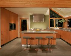 Contemporary Design, Pictures, Remodel, Decor and Ideas - page 3