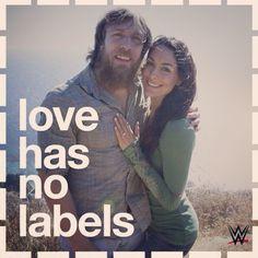 Show the world how you're eliminating labels. ❤️ #LoveHasNoLabels. Visit lovehasnolabels.com