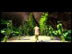 'Epic' - Trailer