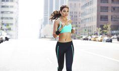 Le running est l'un des sports les plus économiques et accessibles qu'il soit. Très complet, il permet d'affiner et de tonifier la silhouette durablement.