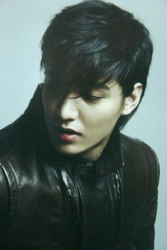 Lee Min Ho korean actor