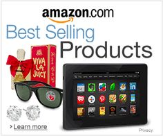 The BEST Deals Ever on Amazon! Best Selling Products, Shopping, Online, Free, Free Shipping, Deals, Discounts, Promo, Promo Codes, Coupons, Sale, Gifts, Gift Ideas #shopping #motivation #selfcare