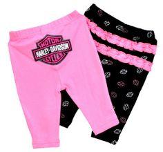 Harley-Davidson Girls Baby Twin Pack Pants Pink Harley-Davidson (Babies),http://www.amazon.com/dp/B00HJWLKBK/ref=cm_sw_r_pi_dp_AMj0sb0TYNAC75DE