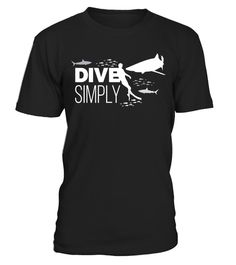 """# Dive Simply Freediver T-Shirt Freediving Tee Shirt .  Special Offer, not available in shops      Comes in a variety of styles and colours      Buy yours now before it is too late!      Secured payment via Visa / Mastercard / Amex / PayPal      How to place an order            Choose the model from the drop-down menu      Click on """"Buy it now""""      Choose the size and the quantity      Add your delivery address and bank details      And that's it!      Tags: No tank, no problem! Perfect…"""
