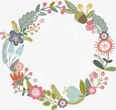 Graphic design flower images floral border design graphic design flowers flowers png and Illustration Vector, Illustrations, Line Flower, Flower Art, Free Printable Clip Art, Flower Tattoo Drawings, Borders For Paper, Floral Border, Adobe Indesign