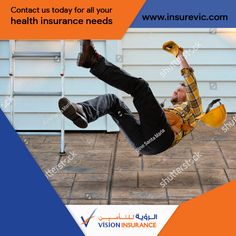 Insurance Company Oman in 2020 | Life and health insurance ...