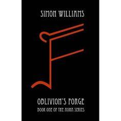 Haven't read it yet but I'm sure it's good! #scifi
