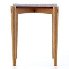 jcpenney.com | Conran Albin Side Table