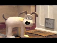 Wallace and gromit the wrong trousers Social Thinking Curriculum, Speech And Language, Social Skills, Certificate, Penguins, Feathers, Perspective, Trousers, The Incredibles