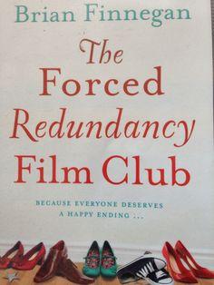 The Forced Redundancy Film Club