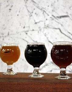 America's Best Beer Cities, As Chosen by Beer Experts