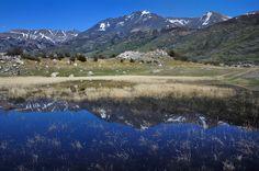 Chile 2015, Bolivia, South America, Peru, Mountains, Nature, Travel, Patagonia, Turkey