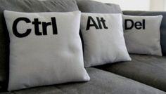 recycled_felt_pillows-1502