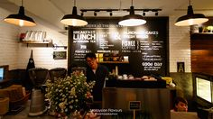 fishee coffee cafe esplanad bukit jalil kl