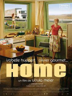 Home http://www.allocine.fr/film/fichefilm_gen_cfilm=130190.html