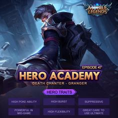 Mobile Legends Hack Generator — Mobile Legends Free Diamonds Mobile Legends Hack 2019 Updated Generator — How to Get Unlimited Diamonds No Survey No Verification Mobile Legends Bang Bang Hack — Get. Episode Free Gems, Moba Legends, Episode Choose Your Story, Legend Games, App Hack, Iphone Mobile, Website Features, Hack Online, Bang Bang