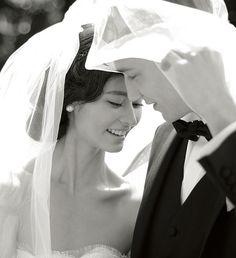 weddinghair Juno