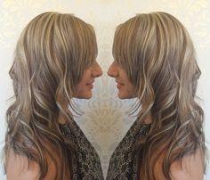 cool 20 Schöne Blonde Balayage Looks