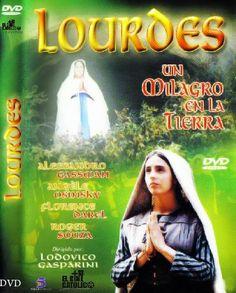 Lourdes - http://ofsdemexico.blogspot.mx/2014/02/lourdes.html