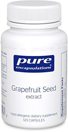 Pure Encapsulations - O. Multivitamin - Once Daily Nutrient Essentials with Metafolin and Sustained Release - Hypoallergenic Dietary Supplement - 60 Capsules Vitamin B12, Biotin, Pure Encapsulations, Grapefruit Seed Extract, Alpha Lipoic Acid, Capsule, Nutritional Supplements, Nutritional Yeast, Amino Acids