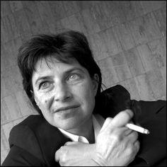 Postscript: Chantal Akerman http://www.newyorker.com/culture/richard-brody/postscript-chantal-akerman
