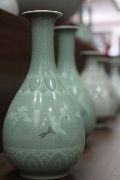Blossoming Seoul: A Pottery Tour of Icheon