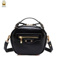 http://www.discounthandbags.net/wp-content/uploads/handbag-mini-cute-vintage-bag-stylish-cool-small-w-4.jpg
