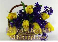 Let today be filled with happiness ♡ Many blessings Jade Kyles Psychic ♡ Thanks for connecting. I would love you to visit me at www.jadekyles.com or on fb at www.facebook.com/jadekylespsychic . You can also subscribe to my channel at www.youtube.com/jadekylespsychic