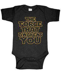I Sith Myself Cool Gift Cute Edgy Star Wars Darth Vader Yoda Gerber Onesies