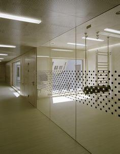 Gallery of Special Education Centre in Dornbirn / Marte Marte Architekten - 6