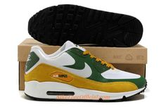 air-max-90-hyp-prm-mens-running-shoes-nfl-mens-nfl-green-bay-packers-89_shoes.jpg (640×425)