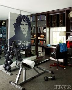 1000 images about home gym on pinterest  home gyms gym