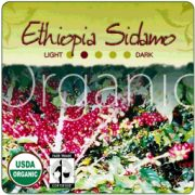 Ethiopia Sidamo Fair Trade Coffee Beans - buy direct from the people, savour the ancient tradition of coffee from its birthplace Coffee Gift Baskets, Organic Coffee Beans, Wholesale Coffee, Sisters Coffee, Coffee Supplies, Fair Trade Coffee, Fresh Coffee, Coffee Coffee, Coffee Roasting