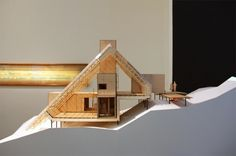waaaat? | danish pavilion: possible greenland at the venice biennale | Architecture