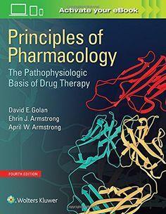 Principles of Pharmacology 4th Edition PDF - http://am-medicine.com/2016/03/principles-pharmacology-4th-edition-pdf.html
