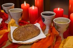 Disciple Communion Table images - Google Search