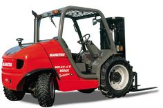 Tractors, Toyota, Vehicles, Car, Vehicle, Tools